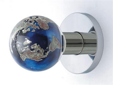 doors windows decorative door knobs with design globe how to decorative door knobs for