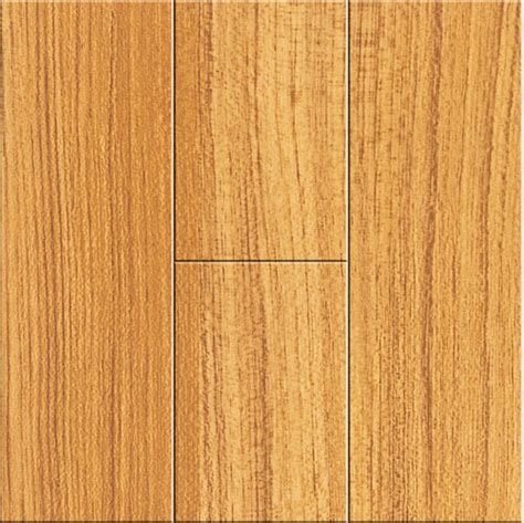 laminate flooring made laminate flooring