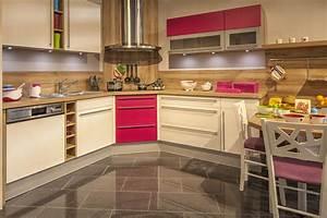 Küchen In Holzoptik : die k chengalerie auf k ~ Markanthonyermac.com Haus und Dekorationen