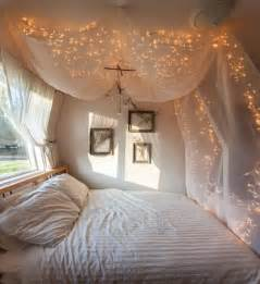 1000 ideas about canopy bed curtains on bed curtains room canopy and diy canopy