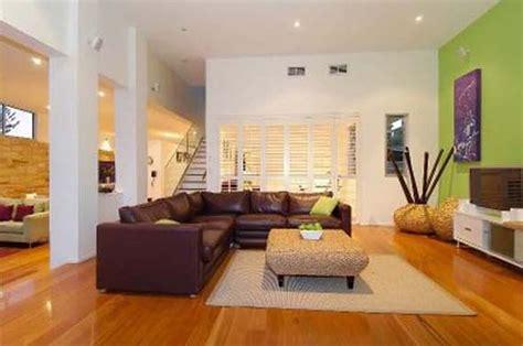 D&g Home Decor : Home Decor Ideas For Living Room Dgmagnetscom, Living Room