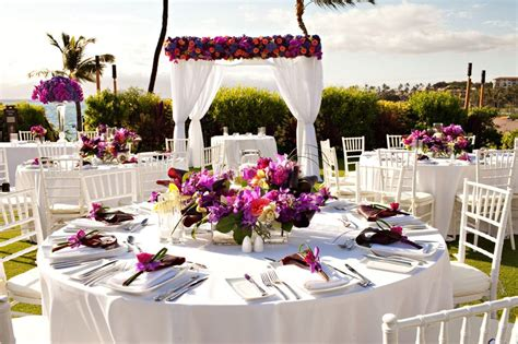 Hawaiian Centerpieces For Wedding Reception Backyard Ideas For Summer Games Adults Growing System Decorating On A Budget Barney And The Gang Waiting Santa Dvd Water Fountains Start Beehive In Your Glen Ellyn Bbq