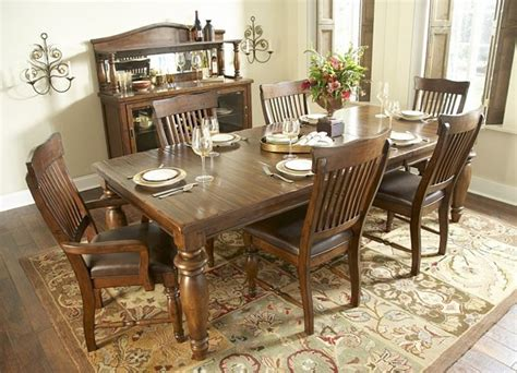 Havertys Furniture Dining Room Chairs by Pin By Christine Loving On New House