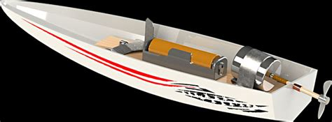 Sw Boat Video by Cudacountry Solidworks 2012 Boat Tutorials
