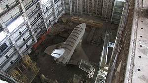 Russian Space Shuttle - Pics about space