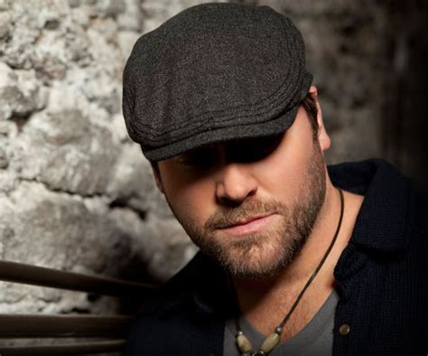 Listen To And Watch Hard To Love By Lee Brice