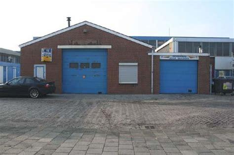 Schuur Utrecht Huren by Bedrijfsruimte Kantoorruimte Winkelruimte In Beverwijk Te