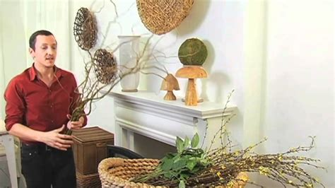 Red Barn Decor by Mantel D 233 Cor Ideas By Nico De Swert Pottery Barn Youtube