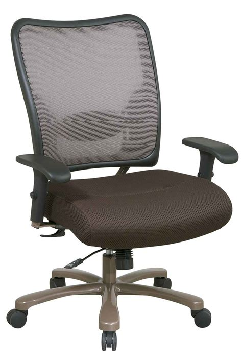 chair for office desk chairs for heavy home decoration ideas