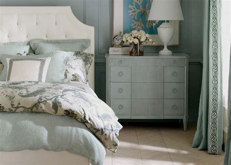 Soft Spot Bedroom  Ethan Allen