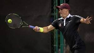 FSU Women´s Tennis Finish with Top 15 Recruiting Class