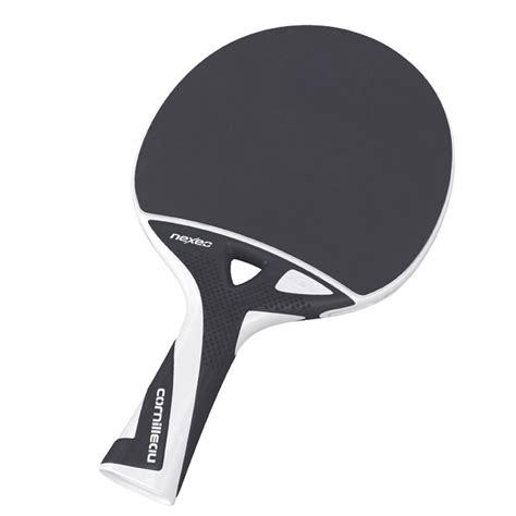 cornilleau nexeo x70 raquettes d ext 233 rieur boutique en ligne officielle
