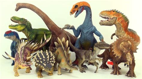 Speelgoed Dinosaurus by Learn About Dinosaurs Game Herbivore Or Carnivore