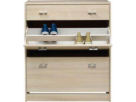 meuble 224 chaussures 16 paires wax vente de meuble 224 chaussures conforama