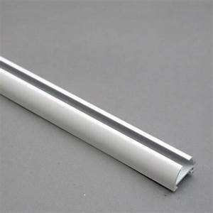 Gardinenschiene Alu 1 Läufig : alu gardinenschiene genial gardinenschiene vorhangschiene aluminium ~ Markanthonyermac.com Haus und Dekorationen
