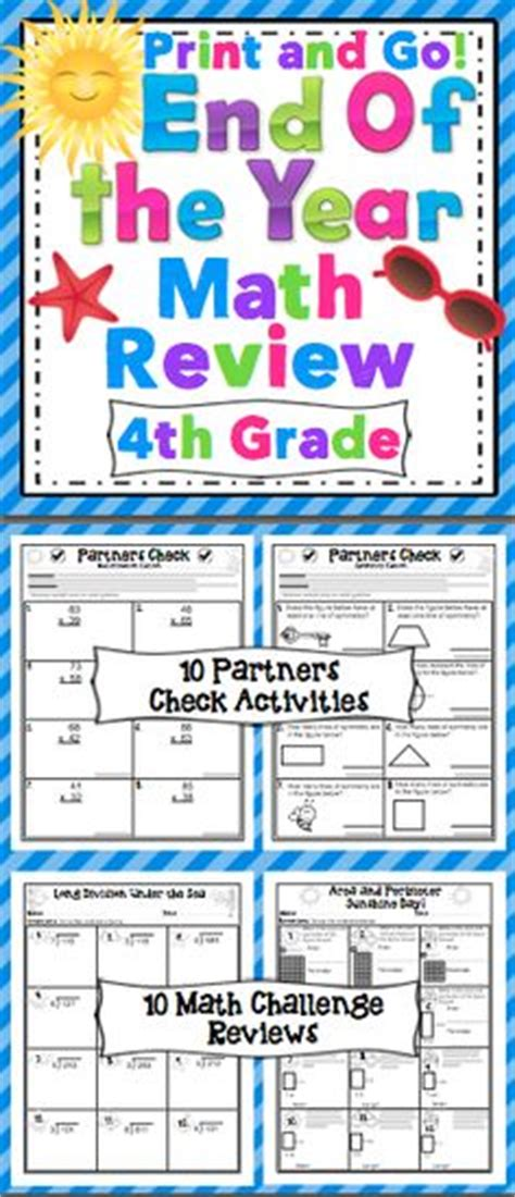 4th Grade Common Core On Pinterest  Task Cards, Fourth Grade And Upper Elementary