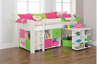 girls bunk beds Choose Design for Bunk Beds for Girls - MidCityEast