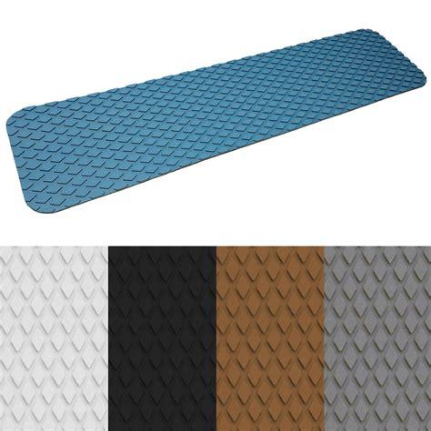 treadmaster non slip matting pads