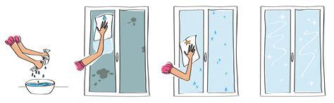 laver ses vitres 224 l eau