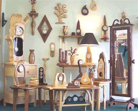 Home Interior Items :  Interior Decor Items & Idea's