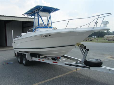 Sea Ray Boats Hull Truth by Boats For Sale And Wanted Page 6 The Hull Truth Autos Post