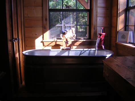 galvanized water trough bathtub galvanized water trough bathtub trough horses and