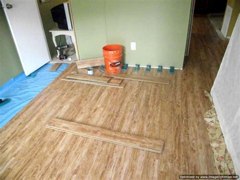 floor kensington manor laminate flooring desigining home