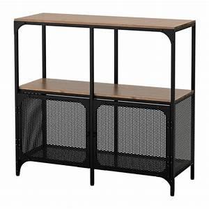Ikea Regal Küche : fj llbo regal ikea ~ Markanthonyermac.com Haus und Dekorationen