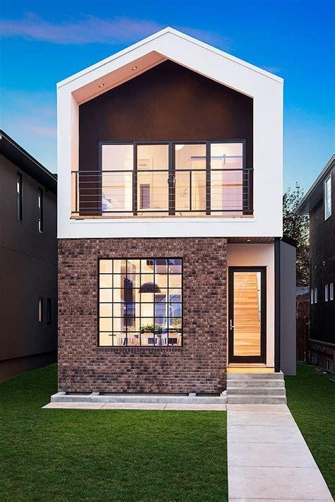 best 25 minimalist house ideas on modern best 25 small house design ideas on