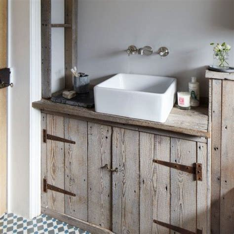 17 best ideas about rustic cabinet doors on rustic kitchen cabinets rustic
