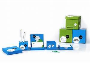 Smart Home Cube : smart cube foldable desk tidy uk corporate gifts ~ Markanthonyermac.com Haus und Dekorationen
