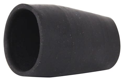 Rubber Boot Comparison by Compare Pollak Plated Steel Vs Pollak Rubber Boot