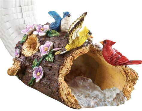 Pretty Bird Decorative Downspout Rental Homes Columbia Mo Home Depot Cowboy Grill Salem Funeral Peacock Decor Huntington Carrie Underwood Temporary Wilder Obituaries For Sale Dunstable Ma