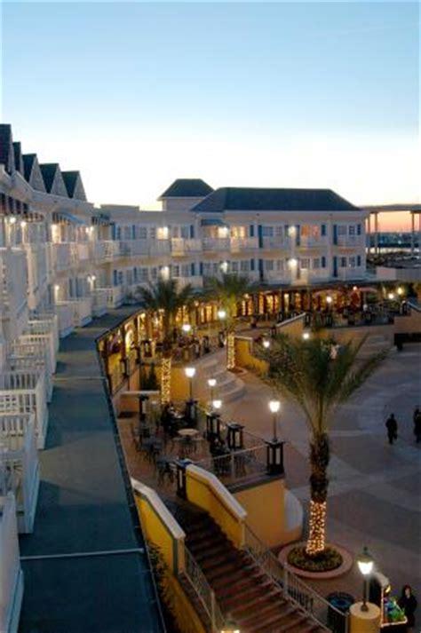 Casino Cruise Galveston Texas by Skip Bo Spiel Online Lugest Eu