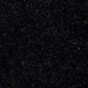 Nero Assoluto Granit : granit 80 70 03 nero assoluto z object stone ~ Markanthonyermac.com Haus und Dekorationen