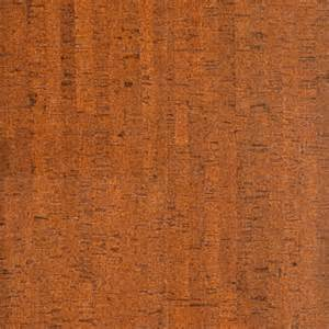 lisbon cork product reviews and ratings cork floating flooring evora cork from lumber