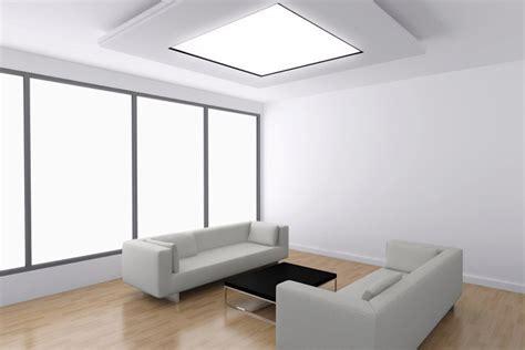comment faire faux plafond 224 toulouse prix renovation maison 90m2 plan de faux plafond