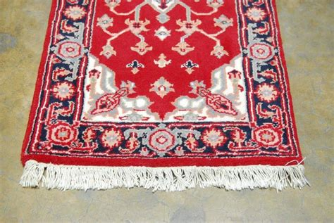 Vintage Hamadan Rug For Sale At 1stdibs Machine To Clean Carpet Replacement San Diego Plastic Runners For Protection Coit Cleaning Cleveland Red And Rope Sale Chicago Denver