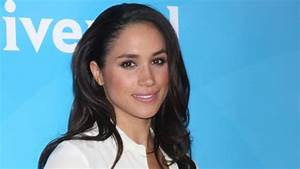 Meghan Markle Joins Royal Family For First Christmas ...