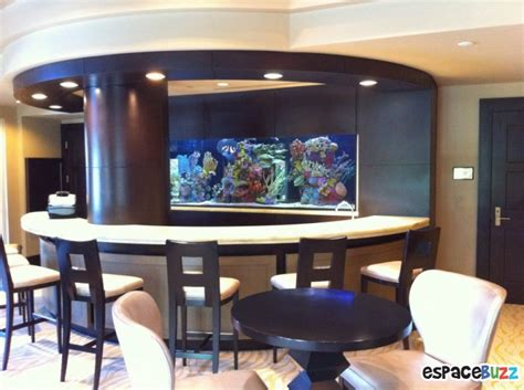 26 aquariums d exception