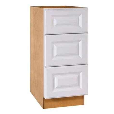 home decorators collection 16x34 5x24 in base cabinet