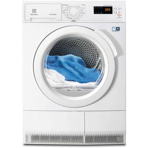 electrom 233 nager s 232 che linge gt acheter s 232 che linge pas cher gt achat vente electromenager s 232 che