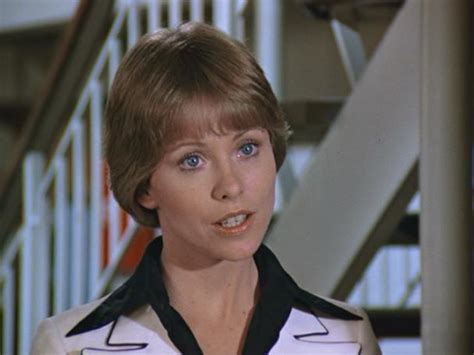 Julie Mccoy Love Boat by It Floats Back To You The Love Boat Chronicles Episodes