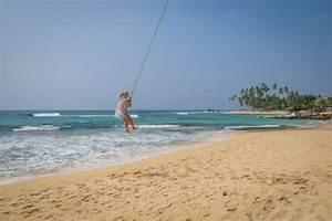 Sri Lanka Immobilien : sri lanka rundreise die highlights die besten tipps f r deinen urlaub ~ Markanthonyermac.com Haus und Dekorationen