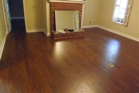 spectra contract flooring alyssamyers