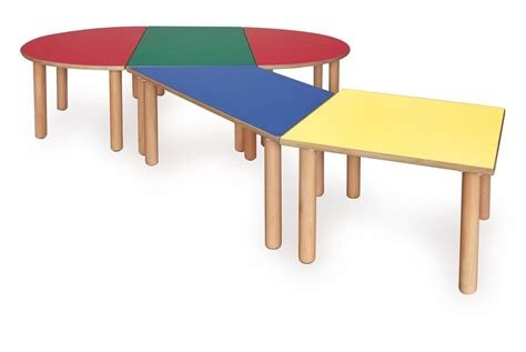 Modular Table For Children, Made Of Wood, Different Colors. Easy Front Desk. Desk Lamps Led. 4 Drawer. Newport Optical Table. Replacing Kitchen Drawers. Puzzle Tables. Kitchen Island With Drawers. Grey Coffee Table Set