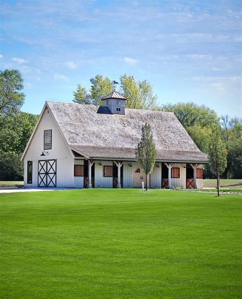 barn homes for pole barn homes exterior rustic with adirondack chairs