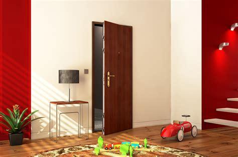 la spheris his porte d entr 233 e pour appartement portes blindees pose d alarme et coffre fort 224
