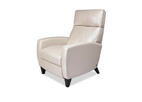 american leather elliot comfort recliner three chairs co