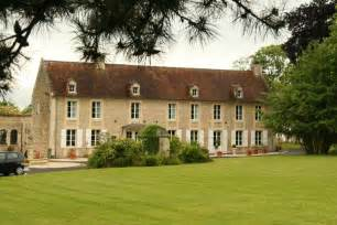 real estate basse normandie le nail immobilier